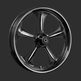 Adrenaline Starkline Wheel