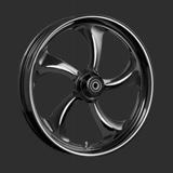 Rollin Stakline Wheel