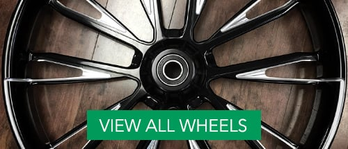 view all wheels