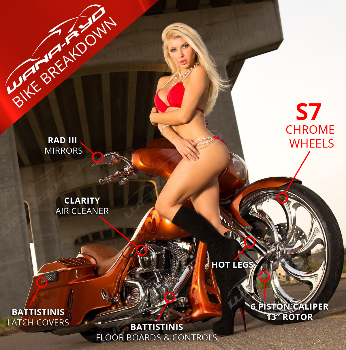 Classic Motorcycle Breakdown Cover