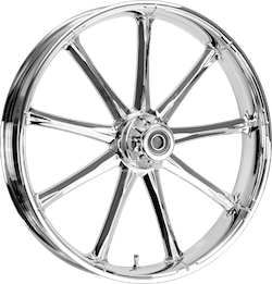 23 inch Motorcycle Wheels